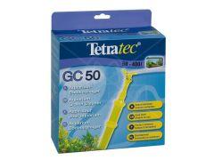 Tetra tec bodemreiniger gc50