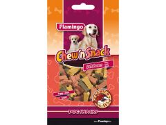 Pp Chew'N Snack Training Mix 150Gr