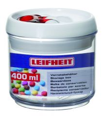 Bewaardoos Aroma Fresh 400 Ml
