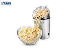 Princess popcornmaker - 292985