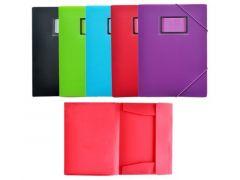 Color Elastomap Pp Prijs Per Kleur