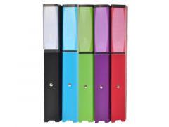 Color Ringband 2R A4 Pp Prijs Per Kleur