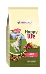 Happy Life dry adult lam (type 1)