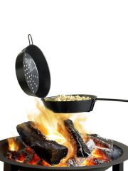 Barbecook Popcorn Pan