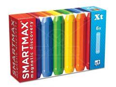Smartmax Xt Set - 6 Extra Lange