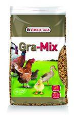 Farmvard Gra-mix hennegraan (type 2)