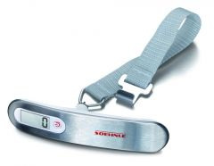 Luggage Travel Scale