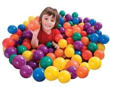 Intex 49602 100 Ballen 6.50Cm