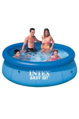 Intex 56970 Easy Pool 244X76