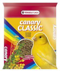 Classic Canary zangzaad