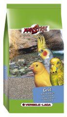 Prestige Kristal vogelgrind