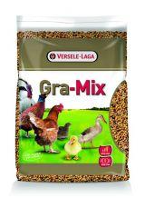 Farmvard Gra-mix poeljen & fazantengraan