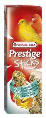 Prestige Sticks kanaries exotisch fruit