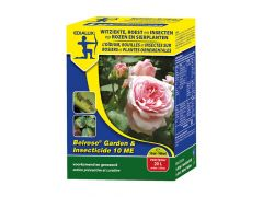 Belrose +Insecticide 10 Me 15Ml