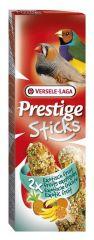 Prestige Sticks vinken exotisch fruit
