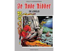 Rode Ridder 46 De Lorelei