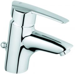 GROHE Wave wastafelkraan