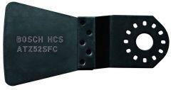 Bosch Blauw HCS-schaafijzer ATZ 52 SFC, flexibel