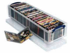 Really Useful Box Opbergdoos 22L 80X24Xh.15.5Cm
