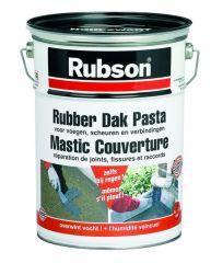 Rubson Rubber Dakpasta 5L