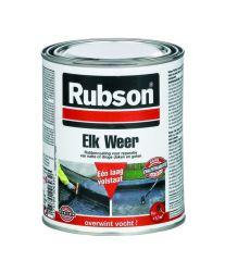 Rubson Elk Weer 750 Ml