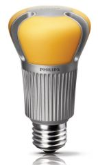 Philips Myamb 12-60W E27 Ww 230V A60 Dimm 1Pp/6