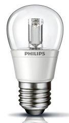 Philips Myacc 2.5-10W E27 Ww 230V P45 Cl 1Pp/6