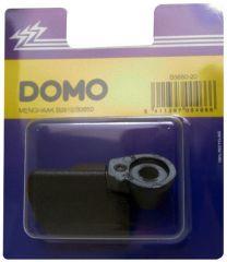 Domo Menghaak B3910 / B3650 Blister