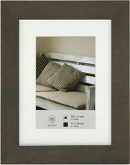 Fotolijst 13X18 Driftwood Mbruin