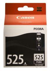 Canon Inkcartridge Pgi-525 Black