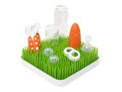 Boon Grass Groen Uitdruiprekje