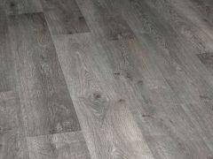 Berry Floor Essentials Donker Grijs (2.15M2)