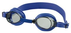 SP Zwembril Bubbles 1 Junior Blauw