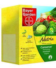 Bayer N Conserve 0.03L