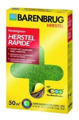 Bb Herstelgazon Rapide 0.5Kg