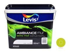 Levis Ambiance mur extra mat 5L 5451