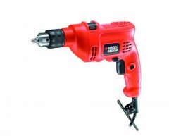 Black & Decker Kr504-Qs Klopboormachine 500W.