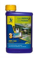 Mierenpoeder AMP 2 - 750gr