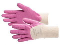 Busters Handschoen Grippo Pastel 7