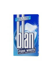 Blan Pure White Bleekpoeder 500Gr