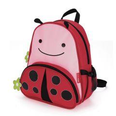 Zoo Pack - Ladybug
