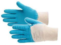 Busters Handschoen Grippo Pastel 8
