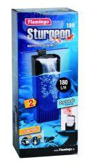 Aquariumfilter sturgeon 180