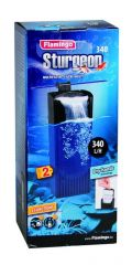 Aquariumfilter sturgeon 340