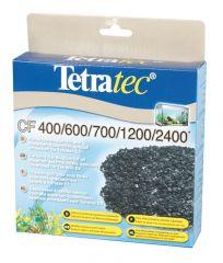 Tetra Tec Koolfiltermedium