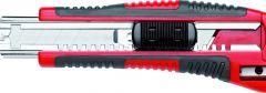 Cutter 25Mm 9112.00