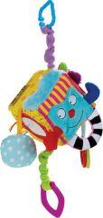 Taf Toys Kooky Cube (type 1)