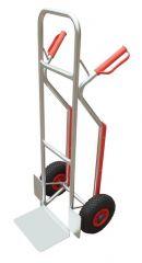 Transportkar Aluminium 1M17 200 Kg