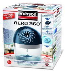 Rubson Vo Aero 360 450 Gr