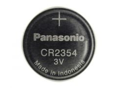 Batterij Cr2354